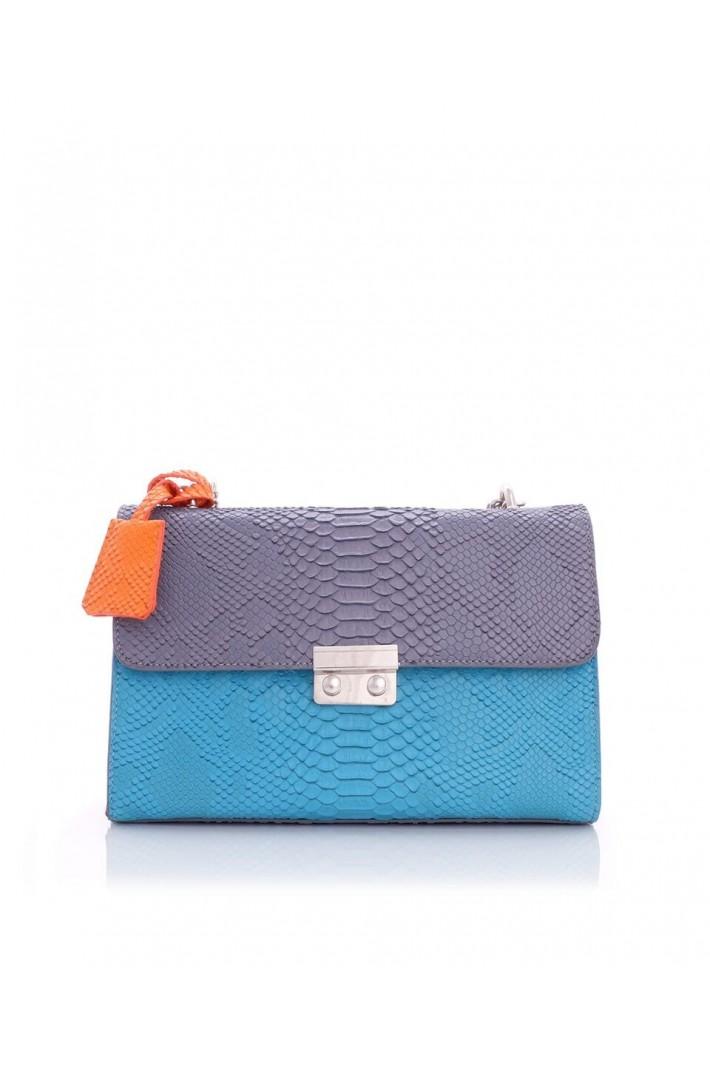 Firenze Bag