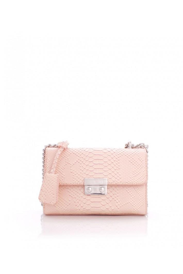 Salerno mini bag