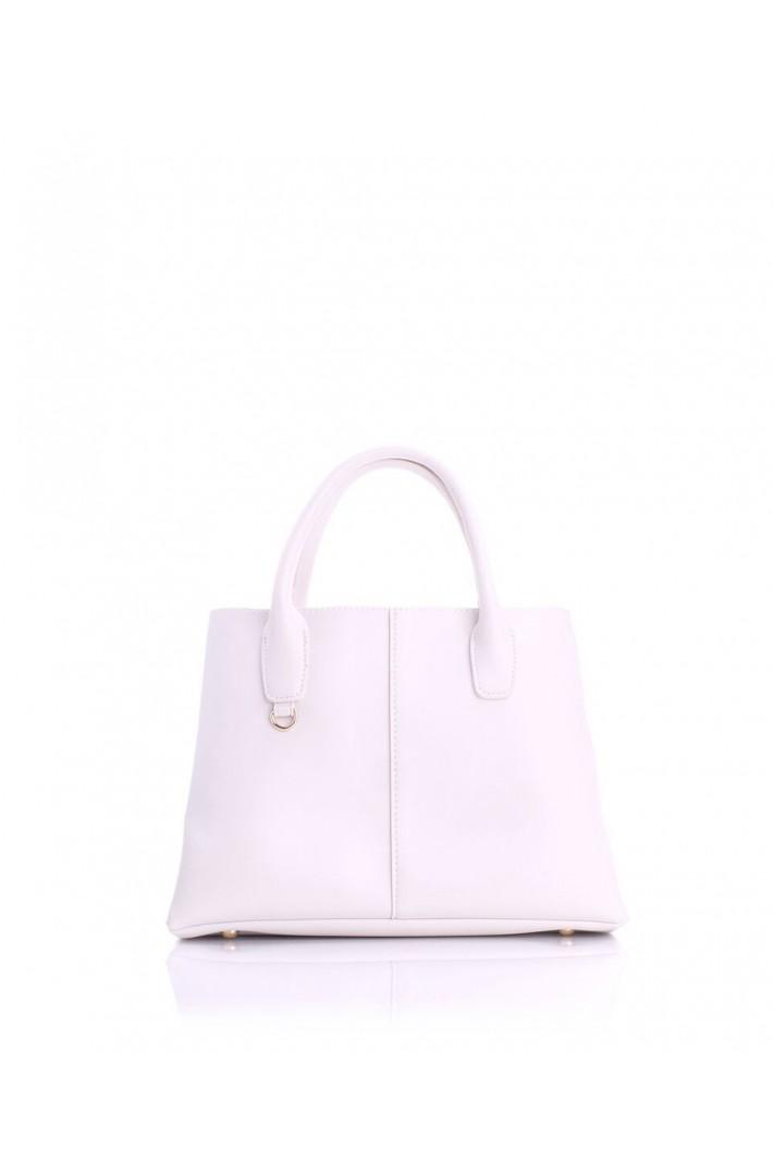 Siena Mini Bag