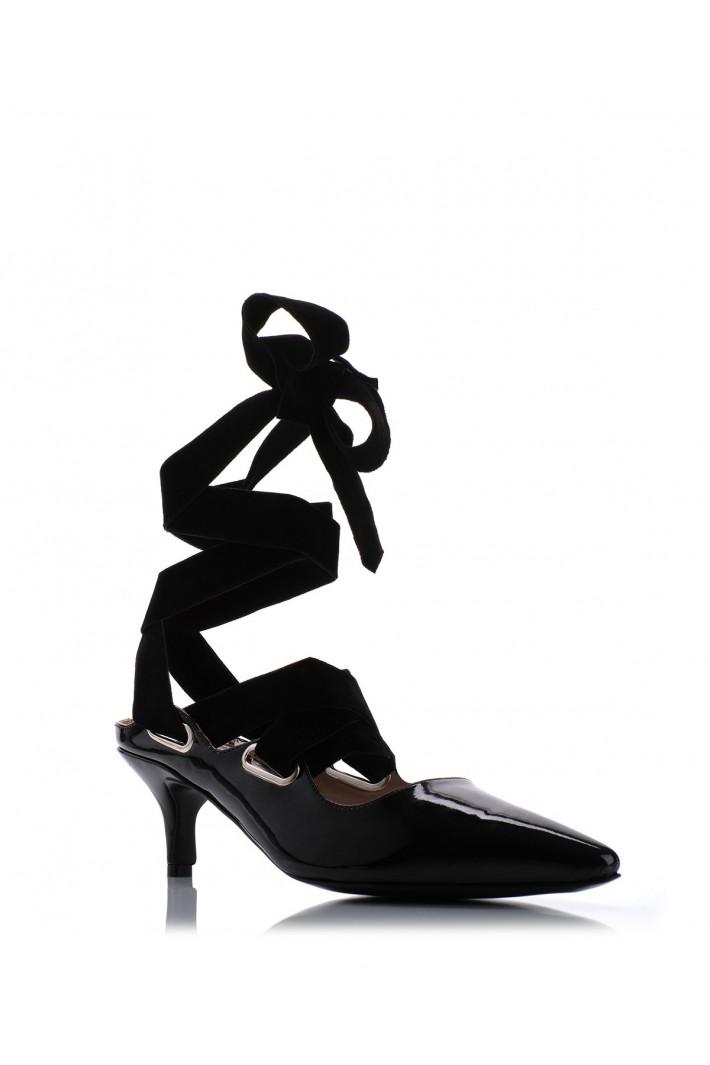 Zapato Bethany