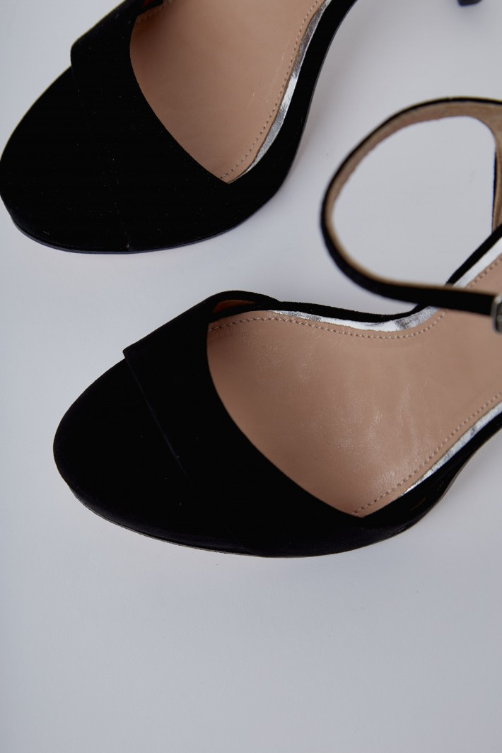 Sandalia antares