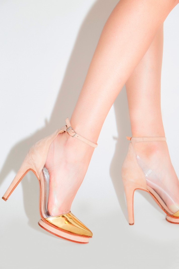 Zapato Lilith