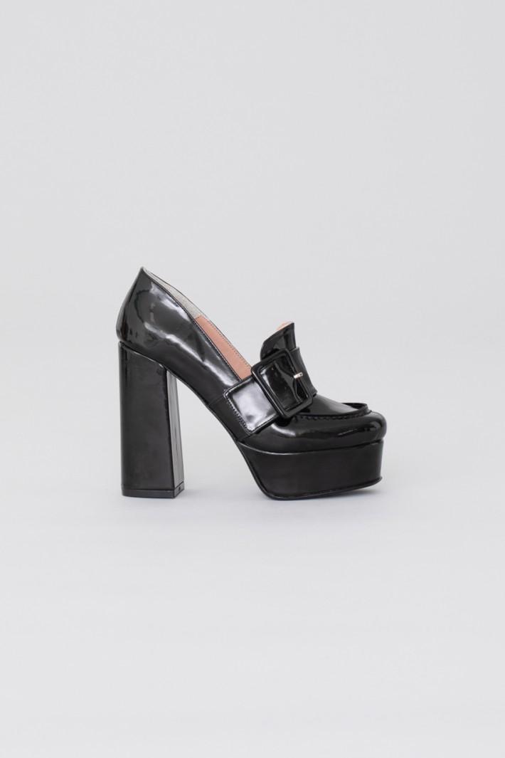 Zapato Bette
